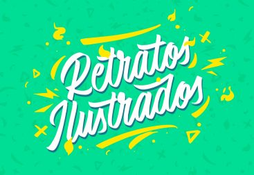 retratos-ilustrados-personalizados-logo